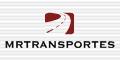 Mr Transportes