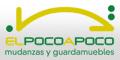 Mudanzas El Poco A Poco