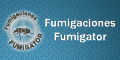 Fumigaciones fumigator