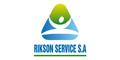 Rikson Service Sa