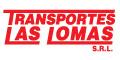 Transportes Las Lomas Srl
