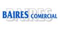 Baires Comercial - Libreria Contable