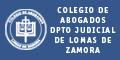 Colegio De Abogados Dpto Judicial De Lomas De Zamora