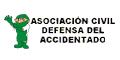 A D A Asociacion Civil Defensa Del Accidentado