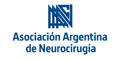 Asociacion Argentina De Neurocirugia
