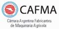 Camara argentina fabricantes de maquinasagricolas