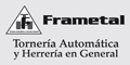 Frametal Herreria Y Torneria