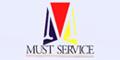 Must Service - Mudanzas