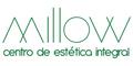 Centro De Estetica Millow