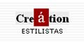 Creation Peluqueros