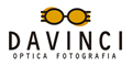 Da Vinci Servicio Tecnico Digital