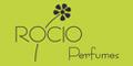Perfumeria Rocio