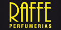 Perfumerias Raffe