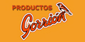 Productos Gorrion