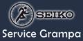 Seiko Service Grampa