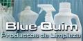Blue Quim - Venta Mayorista Y Minorista De Productos De Limpieza