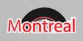 Gomeria Montreal