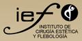 Ief Instituto De Cirugia Estetica Y Flebologia