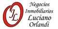 Inmobiliaria Jl De Luciano Orlandi