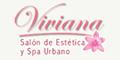 Salon De Estetica Viviana