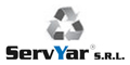 Servyar - Empresa De Limpieza