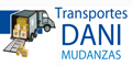 Transportes Dani