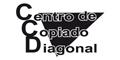 Centro De Copiado Diagonal