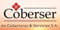 Coberser - Asesores De Seguros