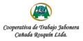 Coop De Trabajo Jabonera Cañada Rosquin Ltda