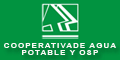 Cooperativa deaguapotable y o s p