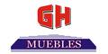 Gh Muebles