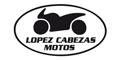 Lopez Cabezas Motos