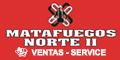 Matafuegos Norte Ii