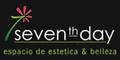 Seventh Day Espacio De Estética Y Belleza