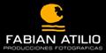 Atilio Fabian - Producciones Fotograficas