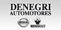 Automotores Denegri