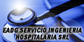 Eadg Servicio Ingenieria Hospitalaria Srl