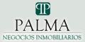 Palma Inmobiliaria
