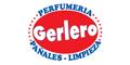 Perfumerias Gerlero Sa