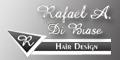 Rafael di biasehairdesign segunda mano  estética