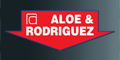 Aloe & Rodriguez