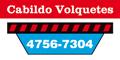 Cabildo Volquetes