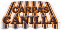Carpas Canilla