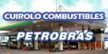 Estacion De Servicio Petrobras De Fermin Cuirolo Sa