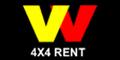 W 4x4 Rent