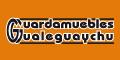 Guardamuebles Gualeguaychu