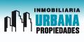 Inmobiliaria - Urbana Propiedades