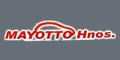 Mayotto Hnos - Automotores