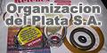 Organizacion Del Plata S A