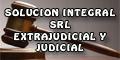 Solucion Integral Srl - Extrajudicial Y Judicial